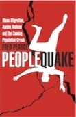 Book_small_peoplequake-mass-migration-a