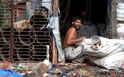 Aside_dharavi_recylcing_large