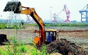 Aside_huizhou_reclamation_