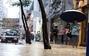 Aside_hongkong_floods