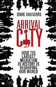 Book_small_arrival_city_cover