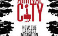 Index_arrival_city_cover