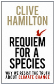 Book_small_requiem_for_a_species_-_clive_hamilton