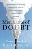 Book_small_9781596916104_-_merchants_of_doubt