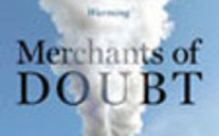 Index_9781596916104_-_merchants_of_doubt