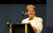 Aside_gro_harlem_brundtland-large