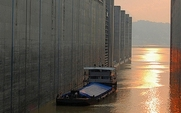 Aside_last_ditch_plea_on_yangtze_dam-large