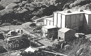 Aside_ssfl_sre_facility_1958_large
