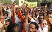 Aside_indian_protest_against_jaitapur-large