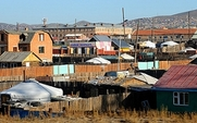 Aside_mongolia_gers_shantytowns_large