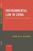 Book_small_172_envir_law_in_china_cover-mcelwee