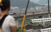 Aside_426_train_crash_baidu