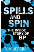 Book_small_spills_and_spin_by_tom_bergin_1