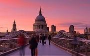 Aside_426_london