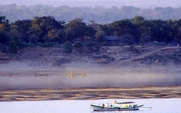 Aside_irrawaddy_river