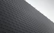 Aside_426_solar_panel