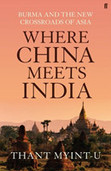Book_small_cover_-_where_china_meets_india___