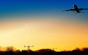 Aside_426_air_plane