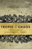 Book_small_tropic_of_chaos_-_parenti___