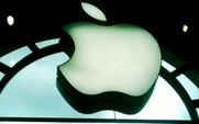 Aside_426_apple_1