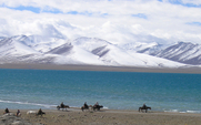 Aside_426_tibet_resource