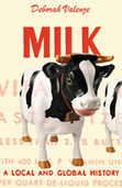 Book_small_milk_-_deborah_valenze___