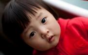 Aside_426_baby_girl