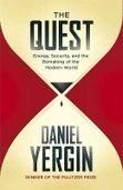 Book_small_yergin_larger_pic_-_the_quest
