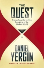 Book_yergin_larger_pic_-_the_quest