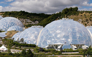 Aside_426-eden_project_geodesic_domes_panorama___