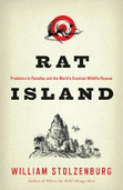 Book_small_rat_island_image