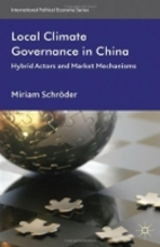 Book_book_local_climate_governance_in_china
