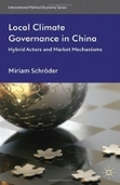 Book_small_book_local_climate_governance_in_china