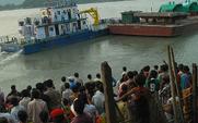 Aside_426_india_dam