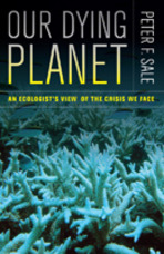 Book_our_dying_planet_-_peter_sale_130-200