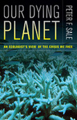 Book_small_our_dying_planet_-_peter_sale_130-200