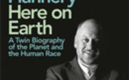 Aside_130_here_on_earth-flannery