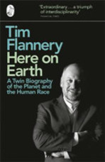Book_130_here_on_earth-flannery