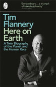 Book_small_130_here_on_earth-flannery