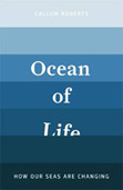 Book_small_ocean_of_life