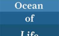 Index_ocean_of_life