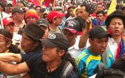 Aside_426_ecuador_protesting