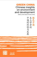 Book_130_green_china_iied