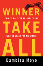 Book_winner_take_all_130