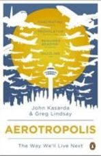 Book_aerotropolis_-_penguin_2012