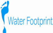Aside_139_water_footprint