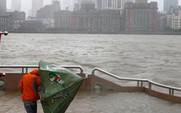 Aside_426_shanghai_rain
