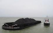 Aside_coal-ship