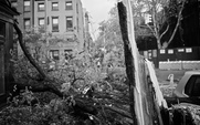 Aside_hurricansandy