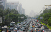 Aside_480_beijing_traffic_jam